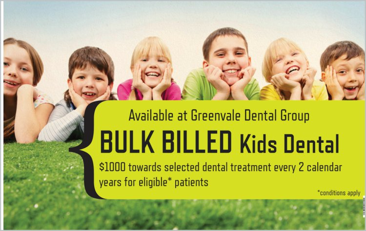 Revise the Best of the Dental Basics for Effective and Efficient Child Dental Care