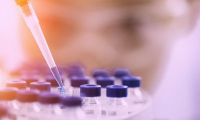 Chromatography-research-scientist