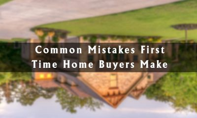 Common-Mistakes-First-Time-Buyers-1080x600