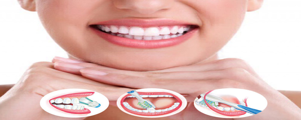 Dental Clinic in Ahmedabad – Reason Why Patients Love to Visit