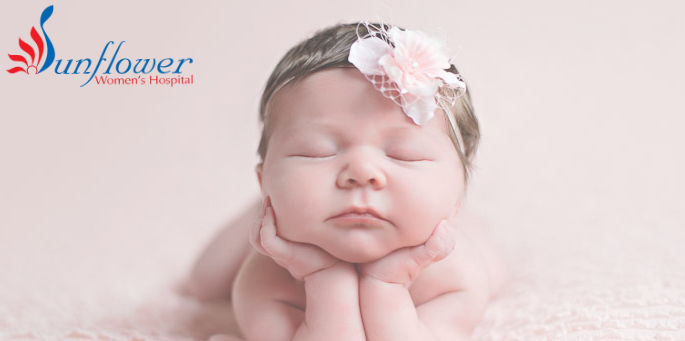 Selection of IVF Center for Successful Treatment