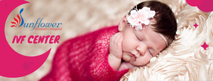 IVF Treatment One Stop Solution to All Your Infertility Problems