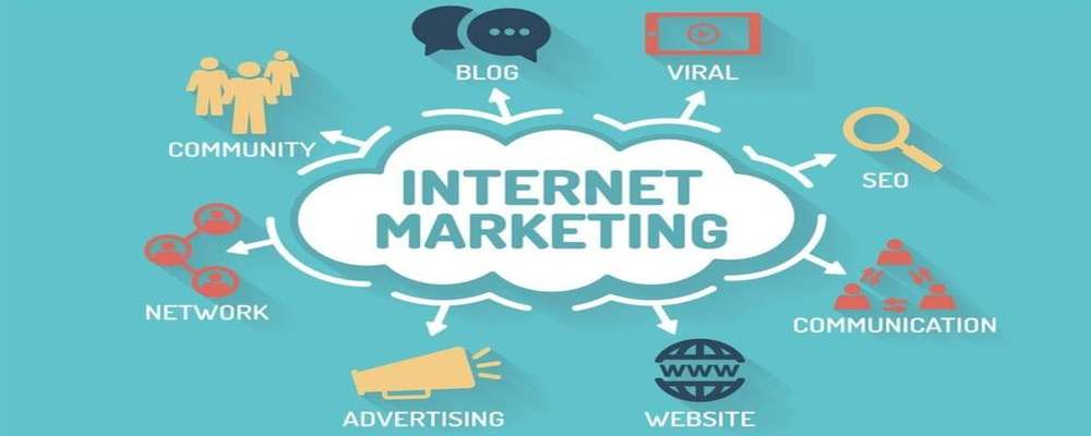 Most Effective Internet Marketing Tools That are Ignored by the Marketers