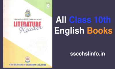 NCERT-English-Book-For-Class-10-1
