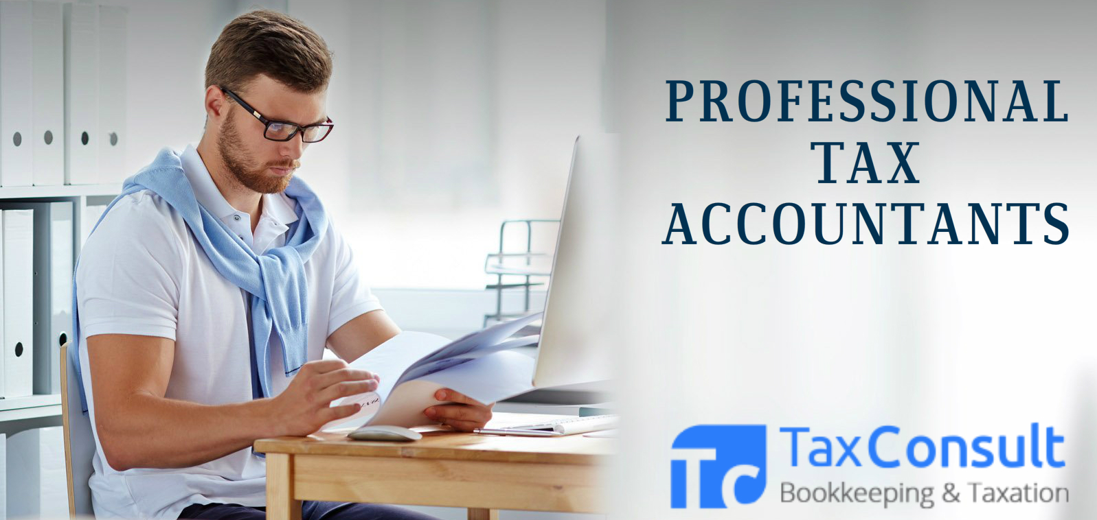 Why Professional Tax Accountants Adelaide Are Pivotal to Your Business