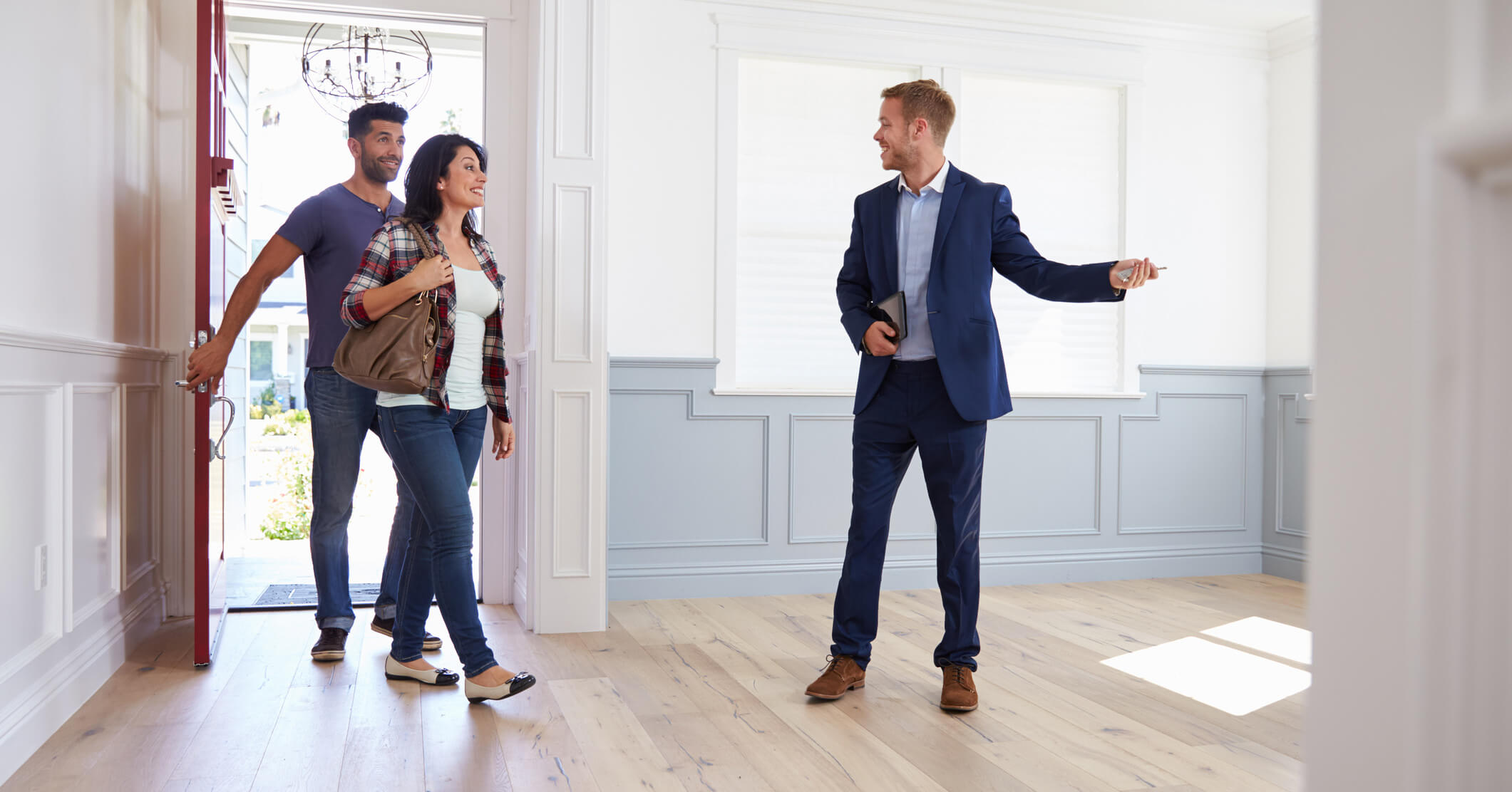 Real Estate Agents Adelaide