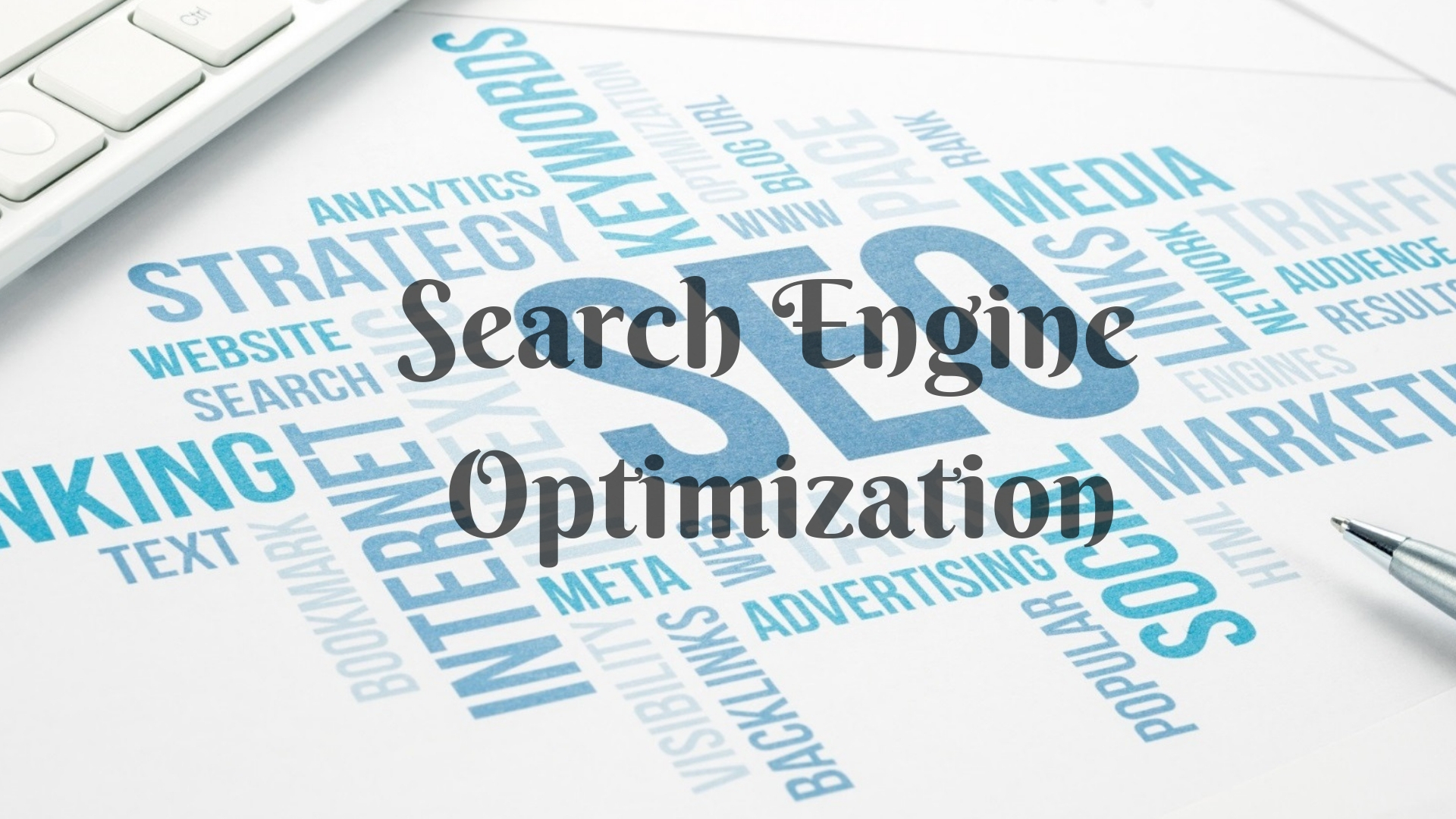 9 Tips to Improve Your Search Engine Optimization Strategy