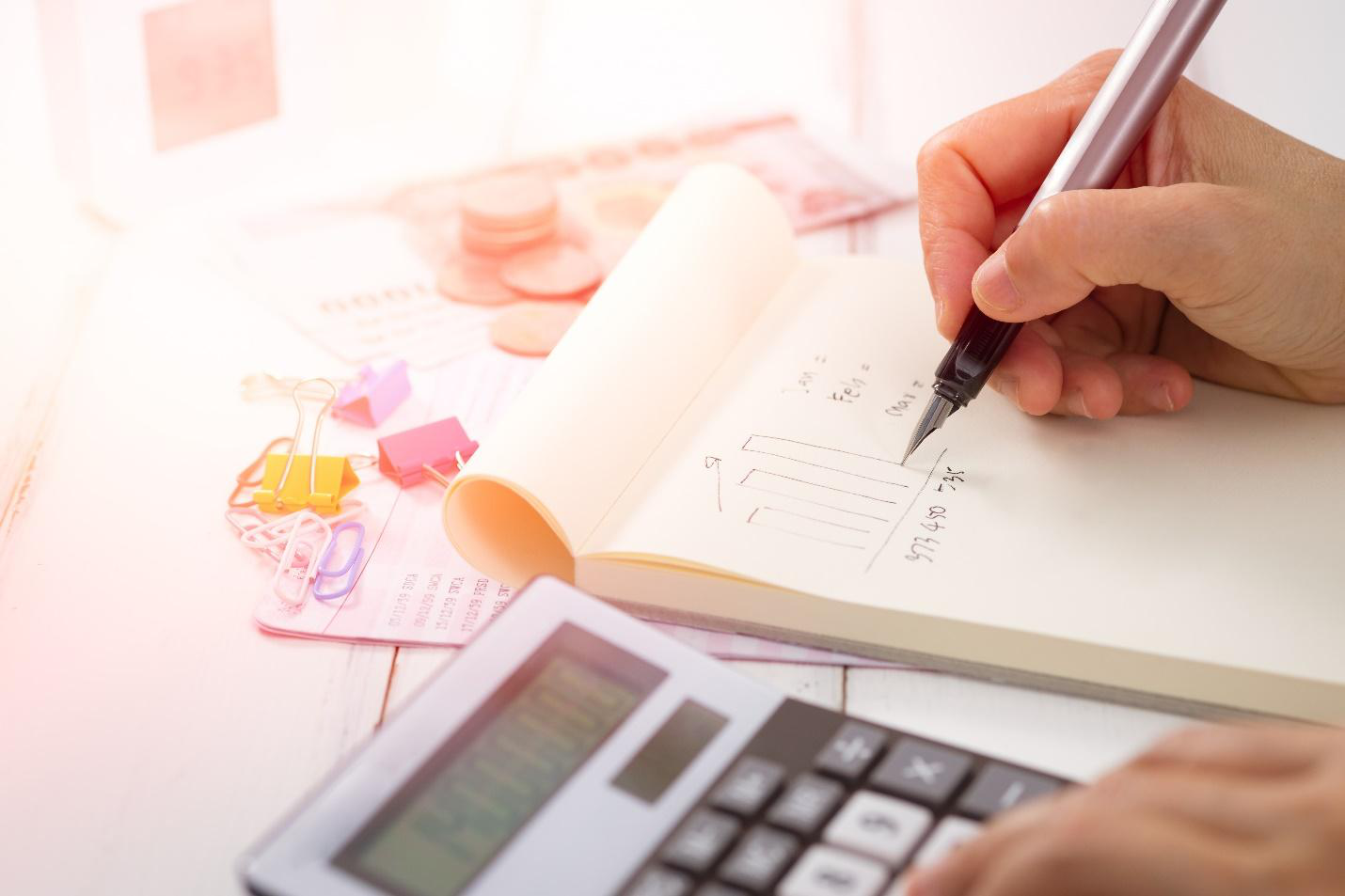 Small Business Explained : How to Make Financially Responsible Decisions for Your Business in 2019