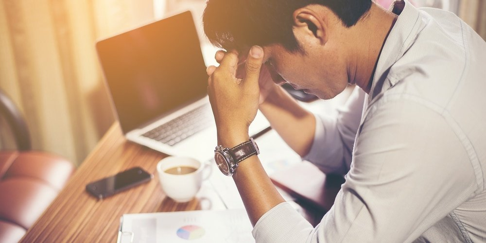 A Better Take On Stress – Stress Management Techniques