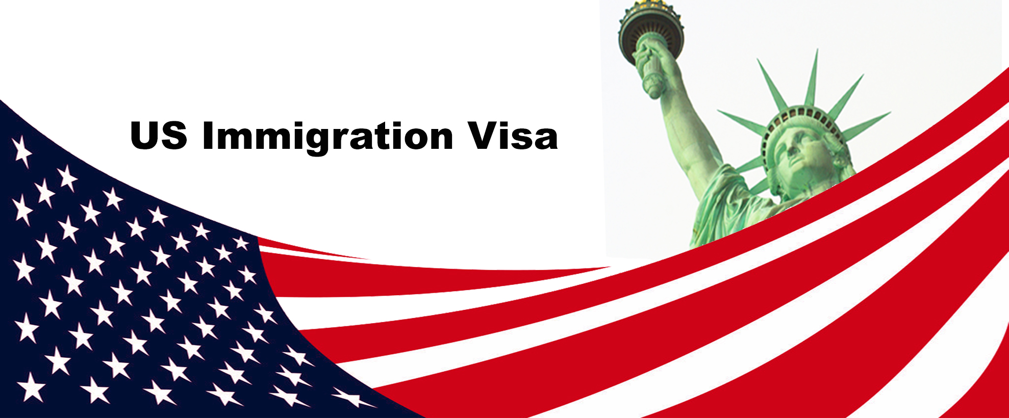 Conditions Needed for Fulfilling the Visa Requirements