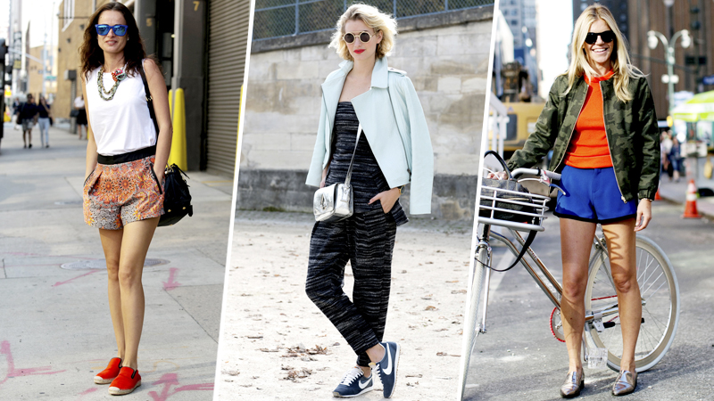 Why Long Sleeves Dresses are Best Spring Wardrobe Style