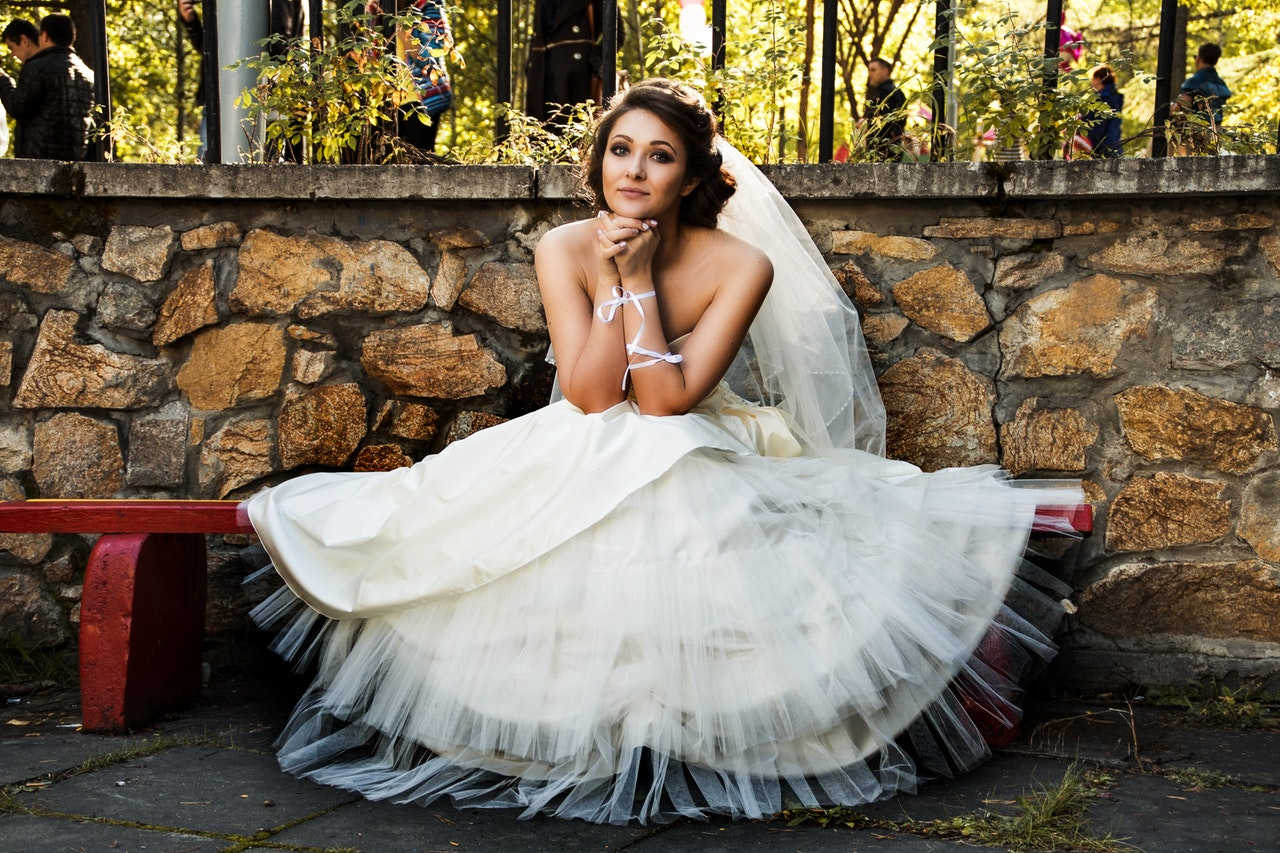 Know These Trending Wedding Styling Tips