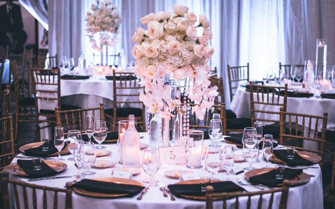 Tips to Book the Best Wedding Venue in Sydney