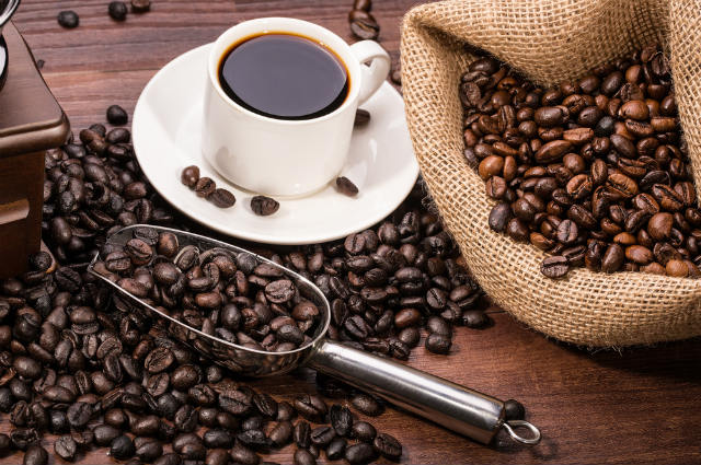 Get the Best Weight Loss Coffee by Knowing How to Extract