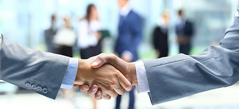 Tax Consultants Adelaide
