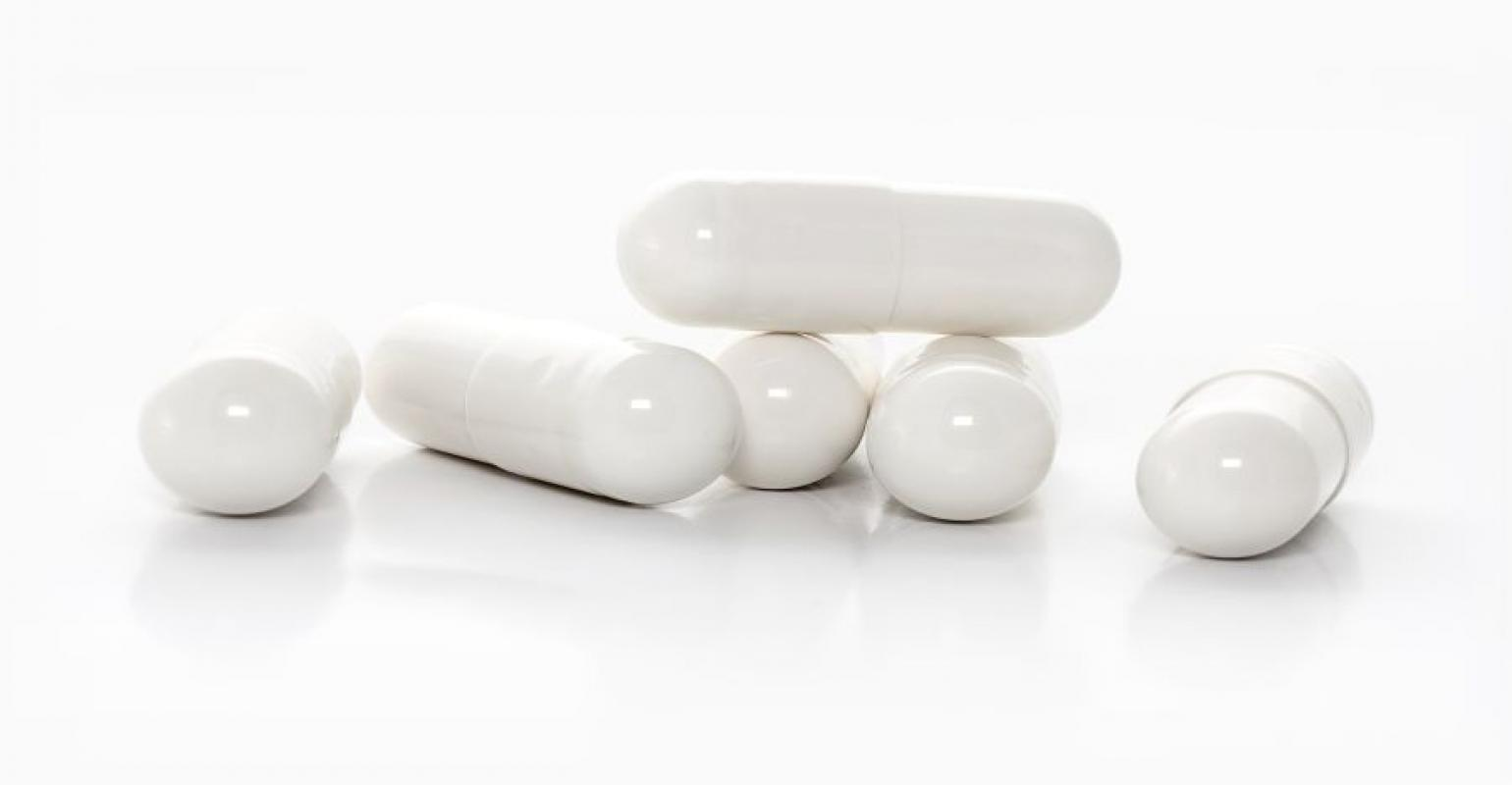Points to Remember While Selecting Capsule Manufacturer
