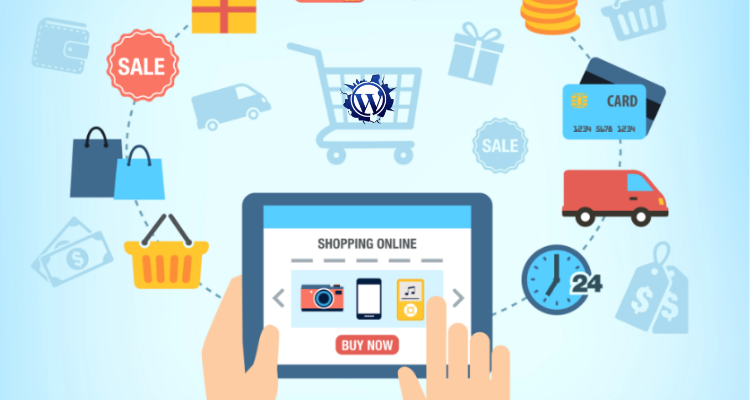 7 Tips To Effectively Sell Services Online Using WordPress