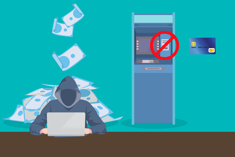 Do You Use ATM? Everything You Need to Know About ATM Cloning
