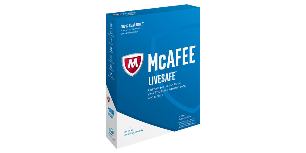 Step by Step Instructions to BUY MCAFEE ANTIVIRUS