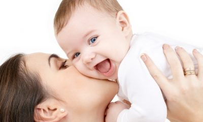 Best IVF Center in India