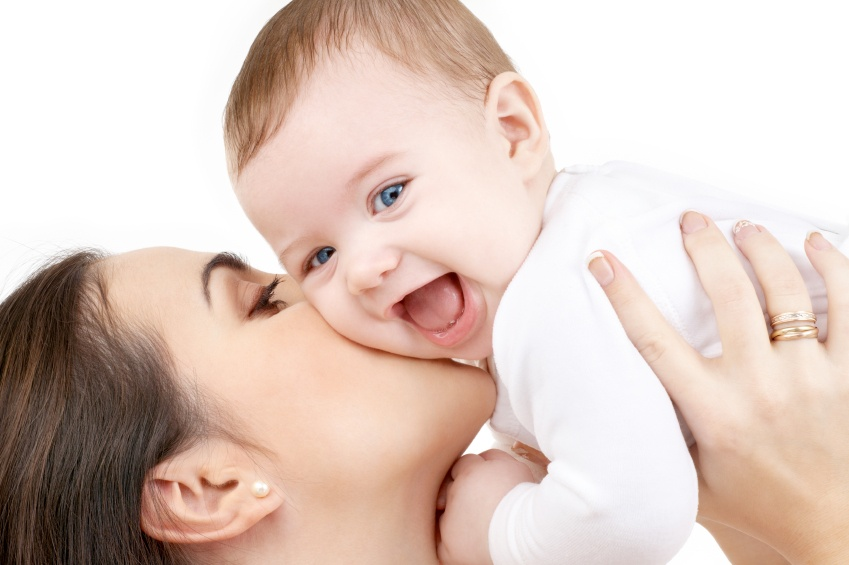 Best IVF Center in India For Successful Pregnancy