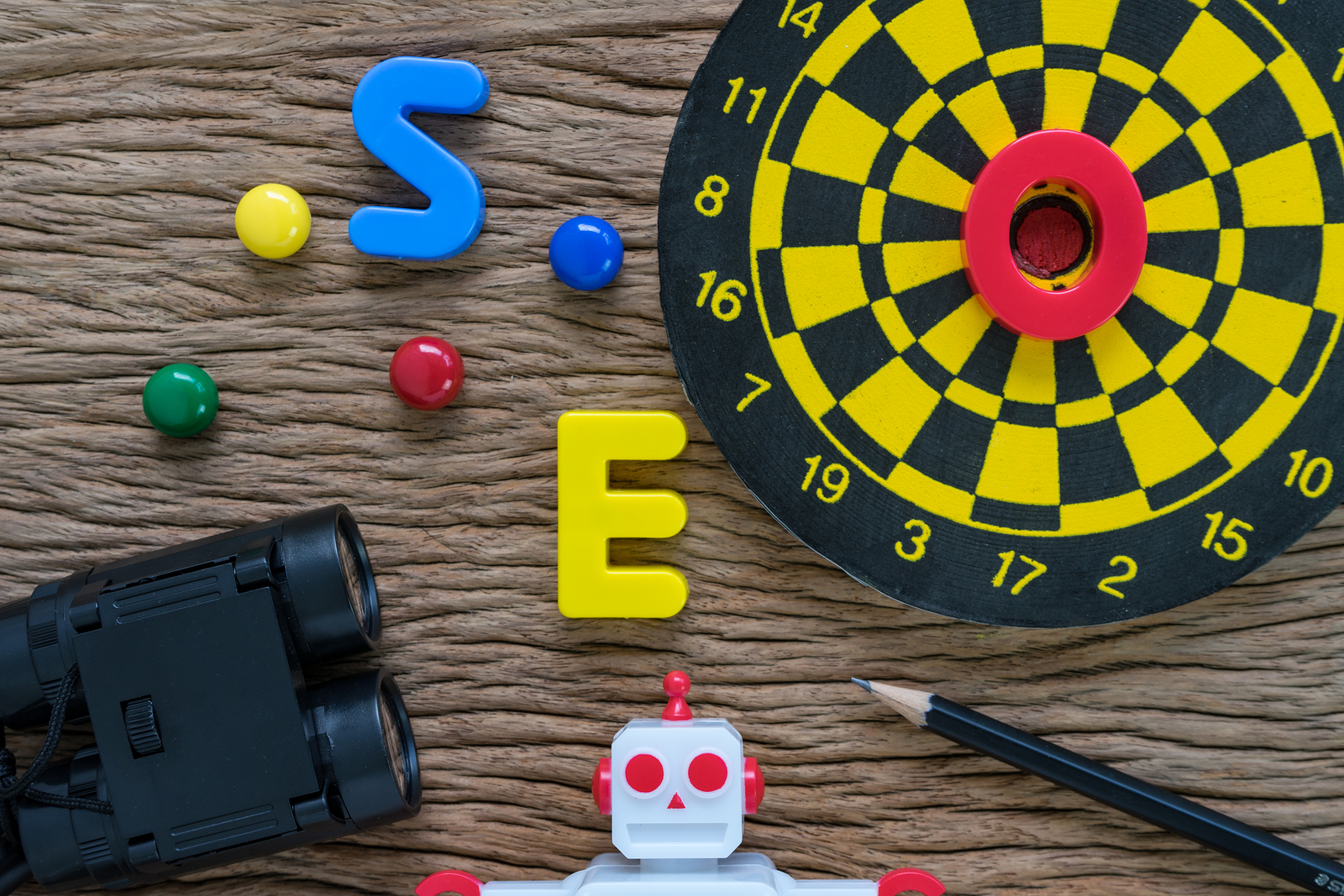What You Should Know About the Best SEO Services Melbourne