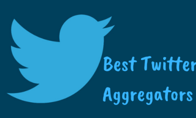 Best Twitter Aggregators