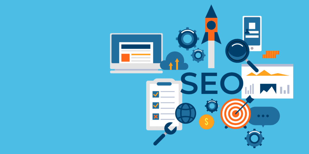 Boost  Your Traffic With Seo Tips You Will Read This