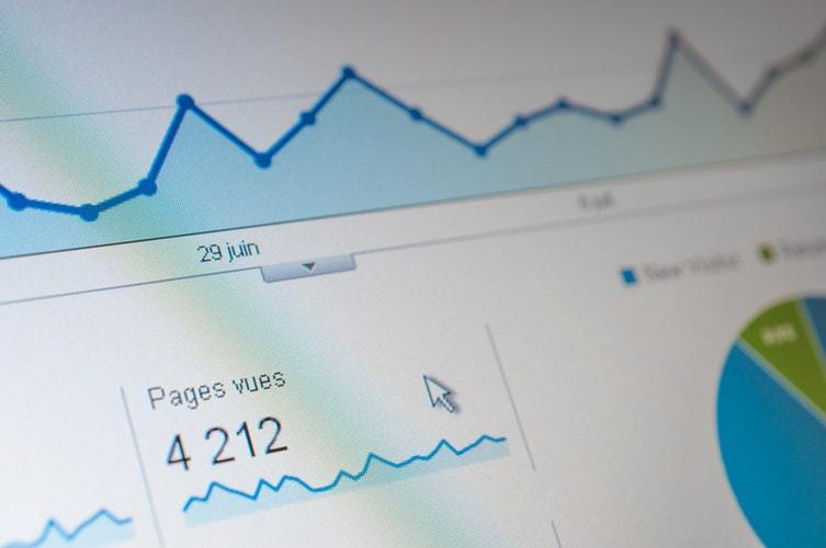 How to Do More Than Just Do Business with a Website