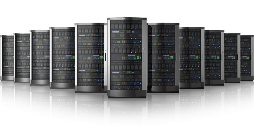 What is a Cheap Dedicated Server?