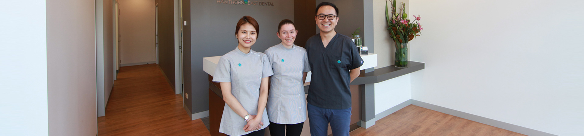Tips to Find Best Dentist in Melbourne For You