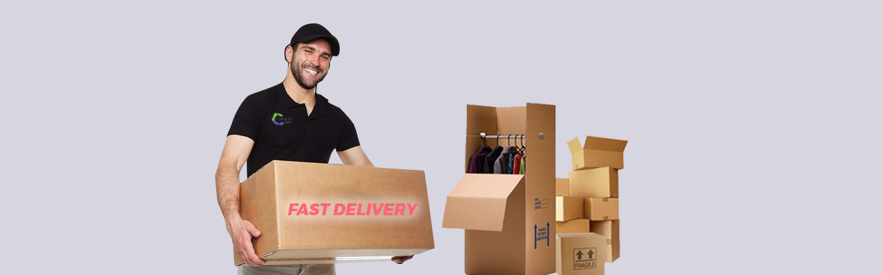 Mehtods To Make The Delivery Service Excellent And Satisfactory