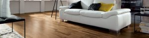 Durable Laminate Flooring