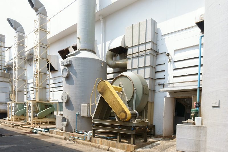 Tips for Purchasing the Best Dust Collector for Your Needs