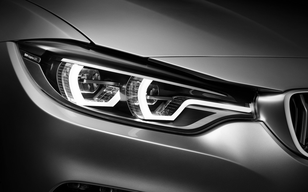 4 Measures To Take On For A Holden Astra Headlight Replacement
