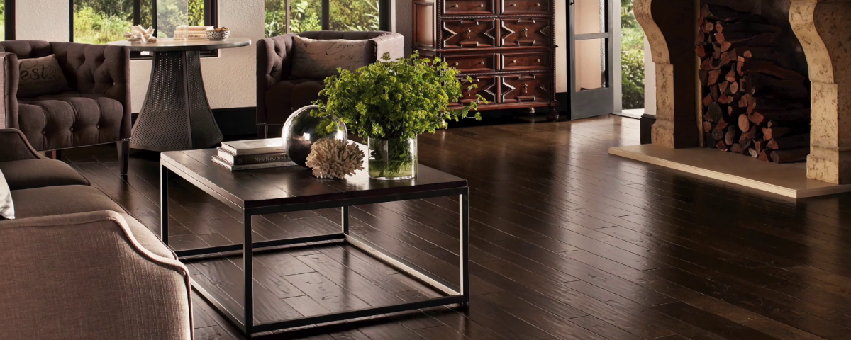 Reasons to Love Laminate Flooring