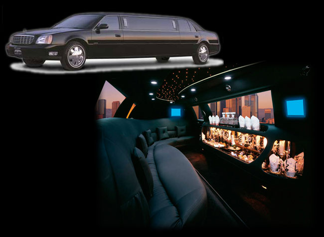 Extensive Decisions for Toronto Limo Service