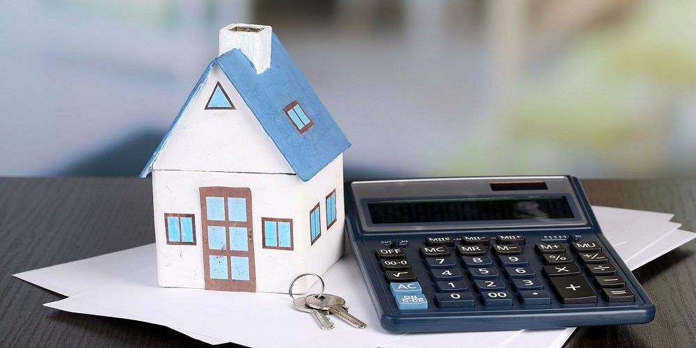 Is Loan Against Property an All Round Solution for All Financial Trouble