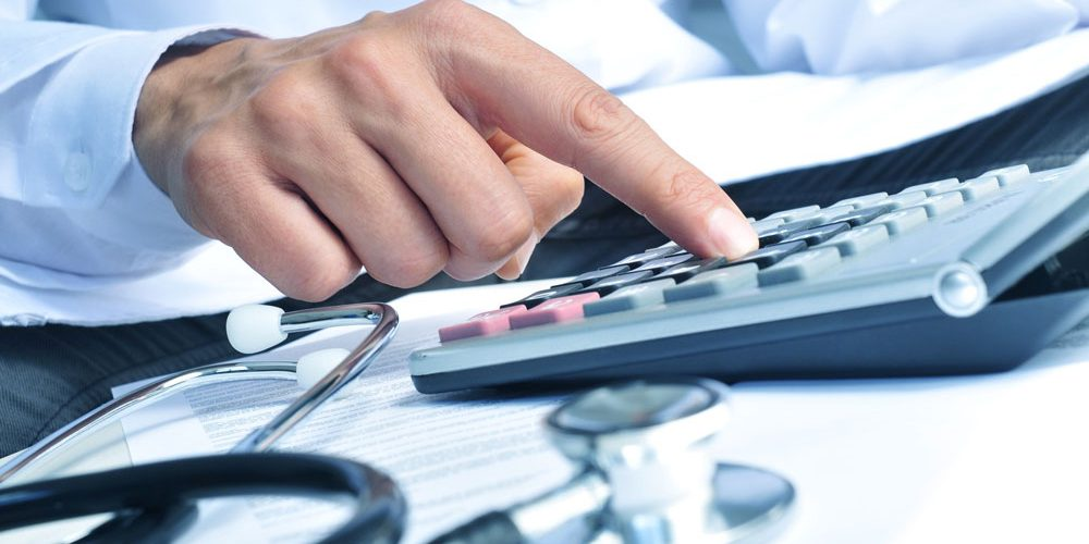 What is a Medical Billing Service all About?