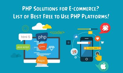 PHP-Solutions-for-E-commerce