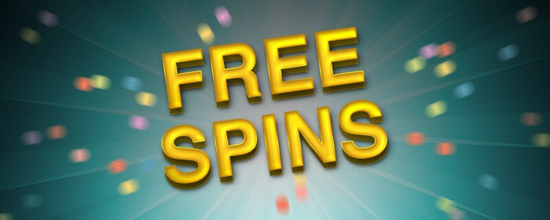 7 Easy Ways You Can Turn Free Spins At The Casino Into Success