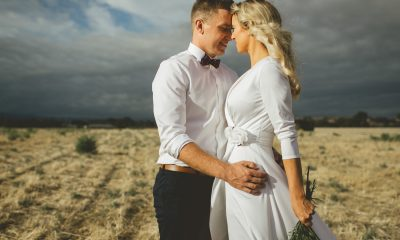 Professional Wedding Photography Melbourne