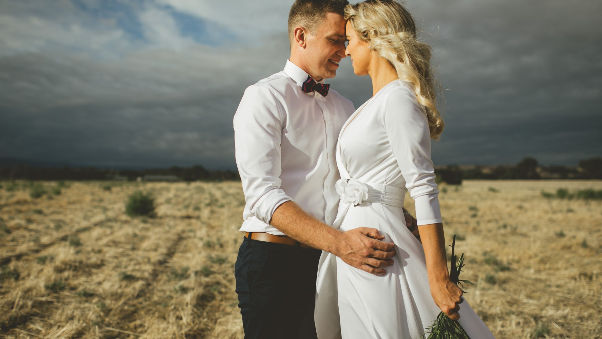 Valuable Benefits Of Professional Wedding Photography Melbourne