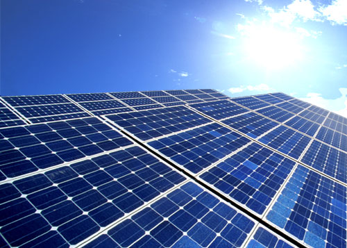 Solar Panels in Melbourne Cut Your Electric Bill