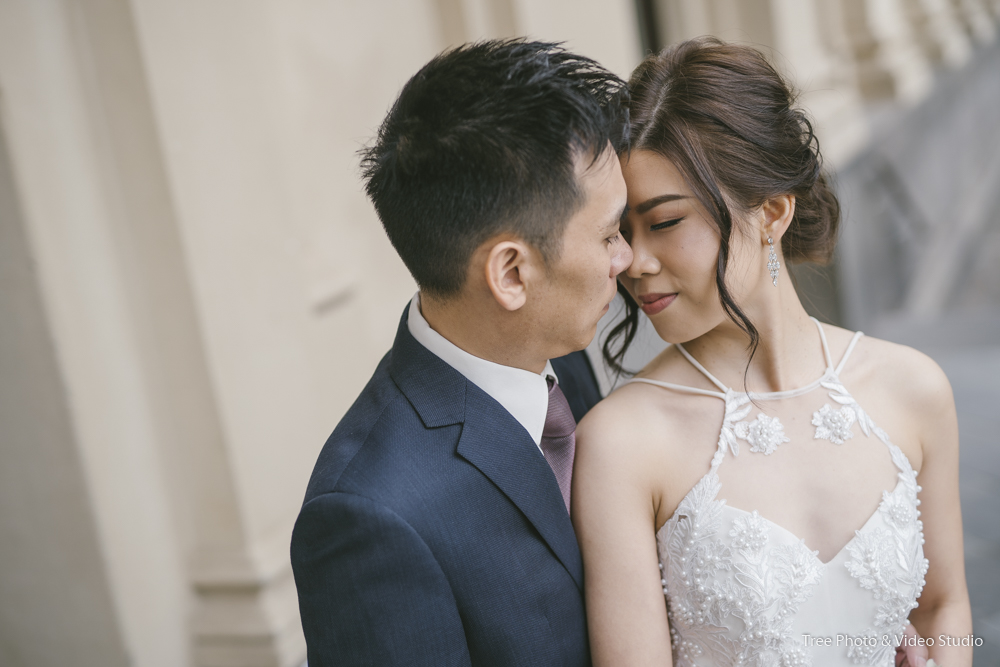 How to Choose Your Wedding Photographer Melbourne based on Photography Styles?