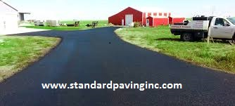 How the Durability Years will be Shortened of Asphalt Pavement