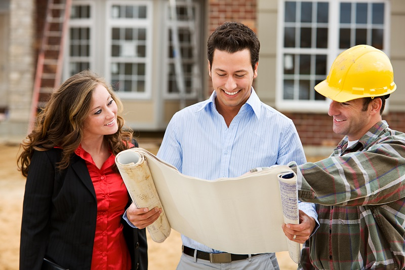 Avoid These Mistakes While Buying A Property From Builders