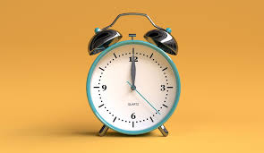 How Highly-Successful People Use Their Time?