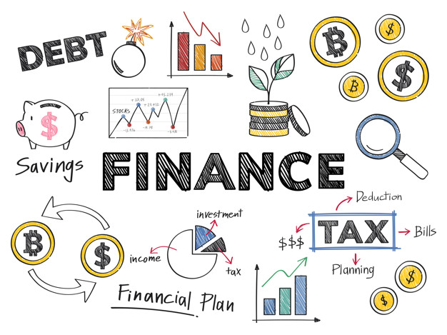 A Comprehensive Guide to Invoice Financing