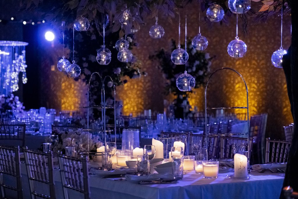 The Ultimate Guide to Choose the Right Wedding Venue in Sydney